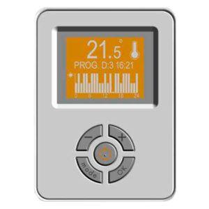 Programador-emisor-termico-siena-cointra-ecobioebro
