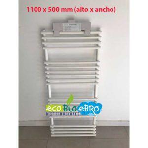 RADIADOR-TOALLERO-BAÑO-BLANCO-RAYCO-VN-1100---1100X500-mm-ecobioebro