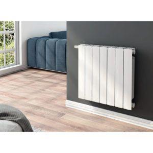 ambiente-radiador-aluminio-magno--ecobioebro