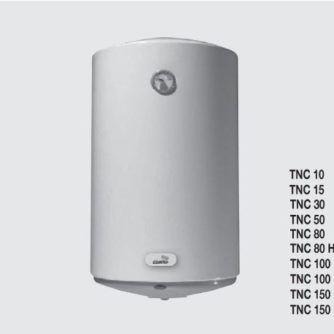 termo electrico cointra-tnc