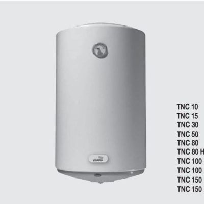 termo electrico cointra -tnc