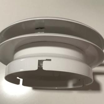deflector-armario-cubrecalentador-ecobioebro