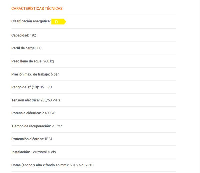ficha-tecnica-termo-horizontal-200l-cointra-ecobioebro