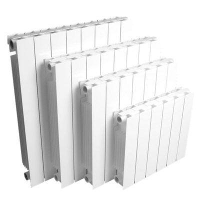 radiador-aluminio-magno+-ecobioebro