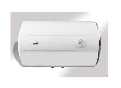 Termo el ctrico thermor concept n4 150 litros - Cointra tnc 100 ...