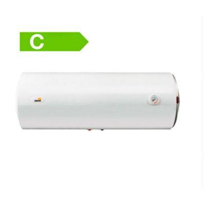 Calentador a gas butano cointra ecobioebro - Termo 10 litros ...