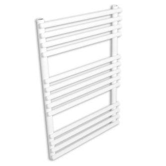 toallero-rayco-blanco-serie-VN-ecobioebro