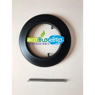 vista-frontal-plafon-canalizable-80-acero-negro-ecobioebro