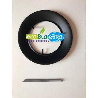 vista-trasera-plafon-acero-80-canalizable-ecobioebro