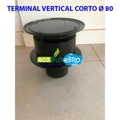 AMBIENTE-TERMINAL-VERTICAL-CORTO-Ø-80-ecobioebro