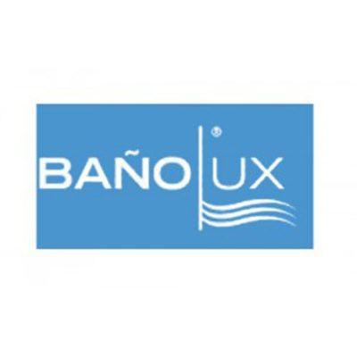 Bañolux-Ecobioebro