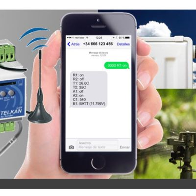 Control-Telkan-2-GSM-Ecobioebro