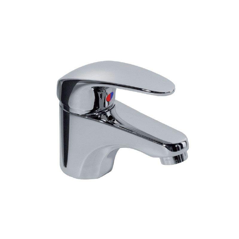 Monomando lavabo cabel ecobioebro - Monomando lavabo ...