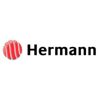 Hermann-logo-ecobioebro