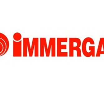 IMMERGAS - marcas fabricantes