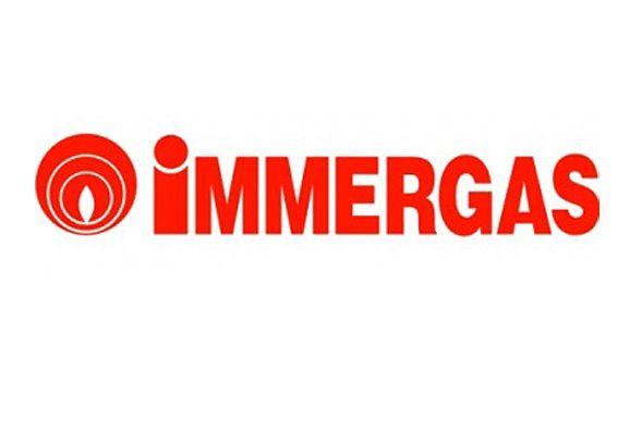 IMMERGAS - marcas fabricantes