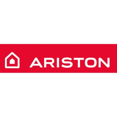 LOGO-ARISTON-ECOBIOEBRO