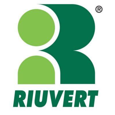 Riuvert-ecobioebro