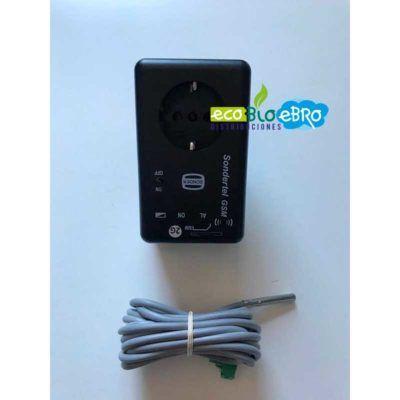 Sondertel-GSM---Cotrol-telefónico-1-canal-enchufable-y-sonda-temperatura-ecobioebro