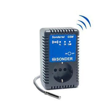 Sondertel-control-gsm-2-g-ecobioebro
