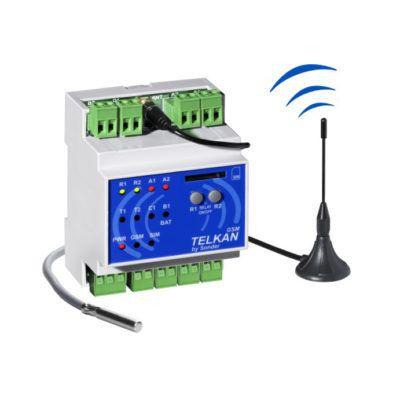 TELKAN-1-GSM-ST