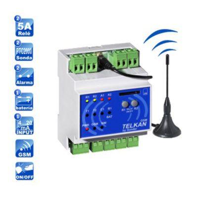 Telkan-2-GSM-ECOBIOEBRO