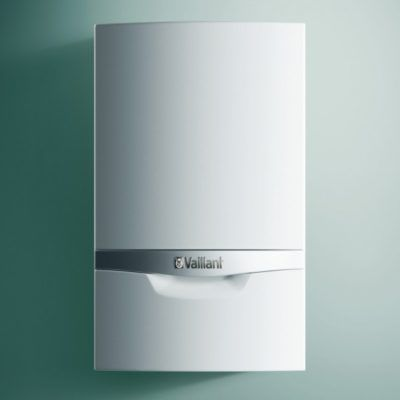 Calderas Condensacion Vaillant Ecotec Plus