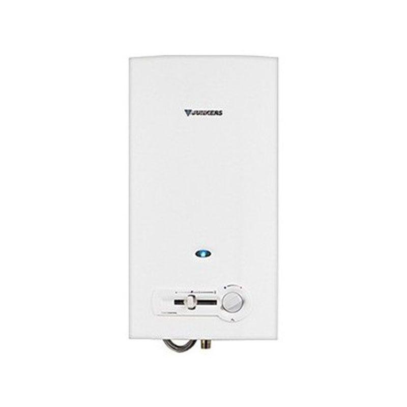 Calentador de agua a gas junkers minim wr11 2e for Calentador de agua a gas