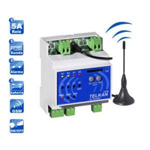 control-telkan-gsm-1-sonder-ecobioebro