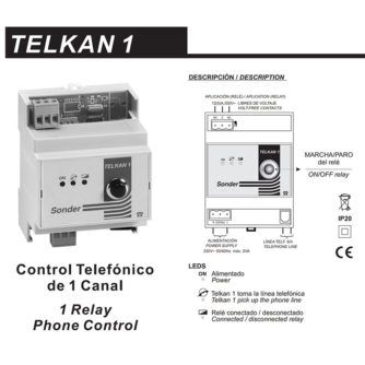 esquema-telkan-1-linea-fija-ecobioebro