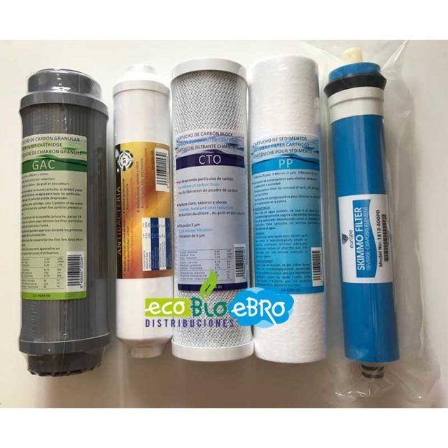 kit-completo-cartuchos-osmosis-inversa-nereo-ecobioebro