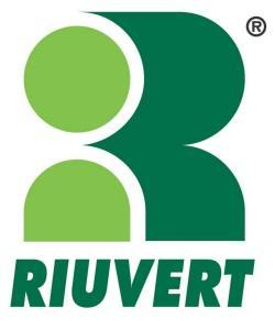 logo Riuvert