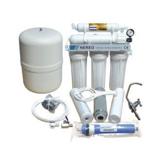 osmosis-inversa-Nereo-ecobioebro