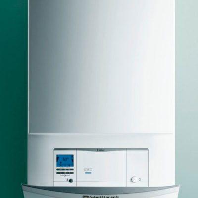 Calderas Condensacion Vaillant Ecotec Plus 3