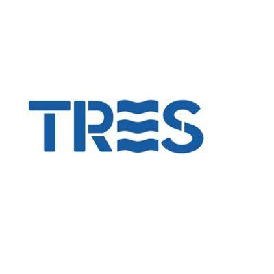 TRES GRIFERIA