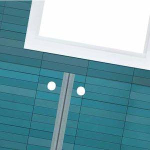 Adaptada-vidrio-templado-ecobioebro-906