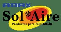 Fabricante Adax Solaire - Ecobioebro distribuciones