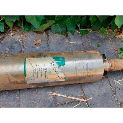 Ambiente Bombas-Sumergibles-Pozo-BSP-305MR ecobioebro