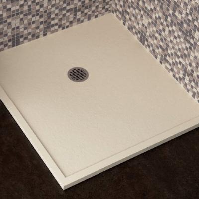 Plato de ducha Neo Ecobioebro