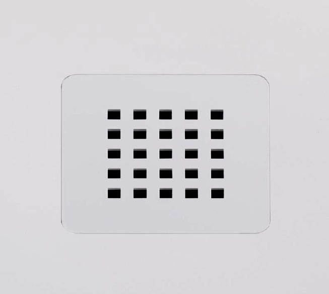 Plato de ducha neo pizarra liso ecobioebro for Ofertas platos de ducha