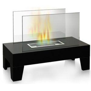 Cristal chimenea 2 Ecobioebro