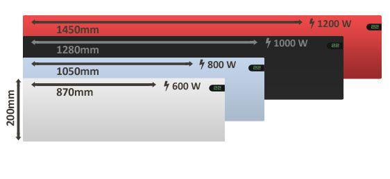 Dimensiones-perfil-bajo-200mm-Ecobioebro