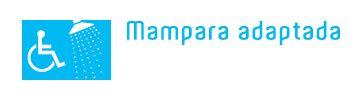 Mampara-adaptada-Bañolux