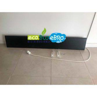 ambiente-radiador-adax-neo-perfil-bajo-negro-de-1000w-ecobioebro