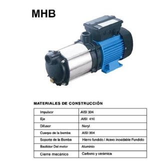 bomba-multicelular-serie-MHB-ecobieobro