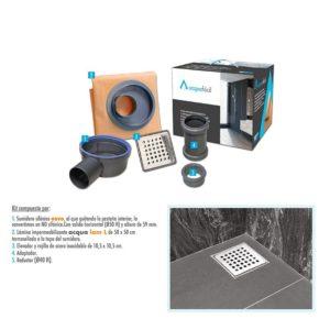 kit-aquafacil-elegance-ecobioebro