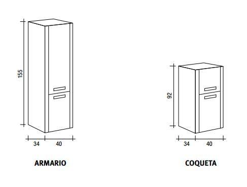 medidas-armario-coqueta-roma