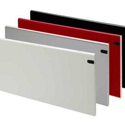 radiador electrico adax solaire neo - Ecobioebro distribuidor