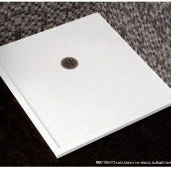 plato-neo-blanco-hidrobox-ecobioebro