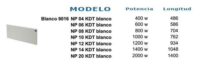 tabla-neo-blanco-9016